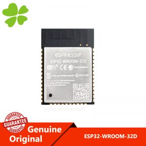wifi bluetooth le module